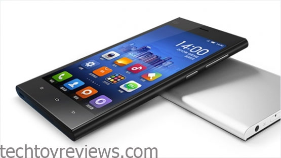 Xiaomi-Mi4-review--Most-popular-smartphone-2014