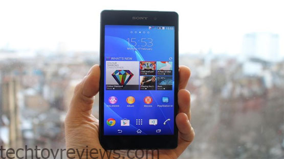 Xperia-Z2-smartphone-full-review