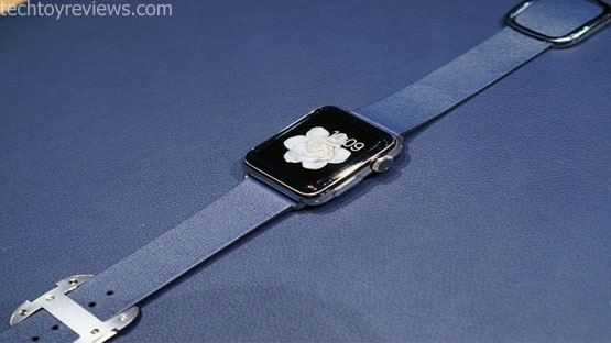 Apple-Watch---First-look