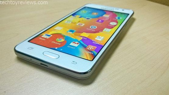 Christmas season-Galaxy-Grand-Prime-Selfie-smartphone-from-Samsung