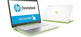 hybrid Chromebook