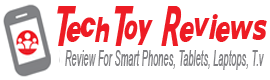 Technology News & Reviews For Smart Phones, Tablets, Laptops, T.v – TECHTOYREVIEWS