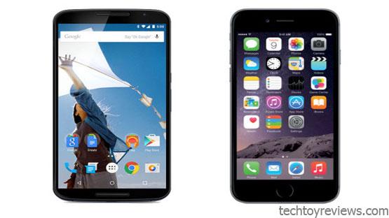 Google-Nexus-6-Quick-Review-and-Comparison
