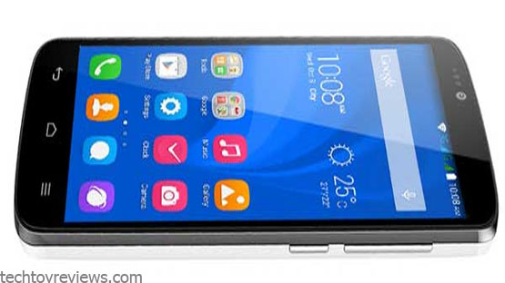 Huawei-Honor-Holly-quad-core-smartphone-just-in-Rs