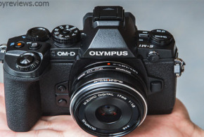 Olympus-OM-D-E-M1