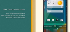 Color OS 2.0