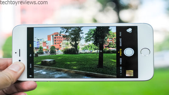 Top 5 smartphone with best camera