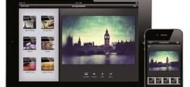 Best-Photo-Editing-App-for-Smartphones-Snapseed