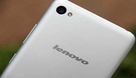 Lenovo Sisley S90