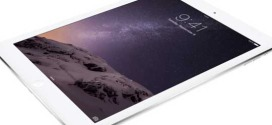 Top 10 Tablets with Thinnest design of Today