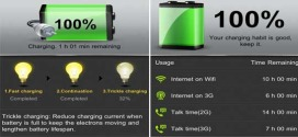 Top-5-Battery-saver-apps-for-Android-smartphones