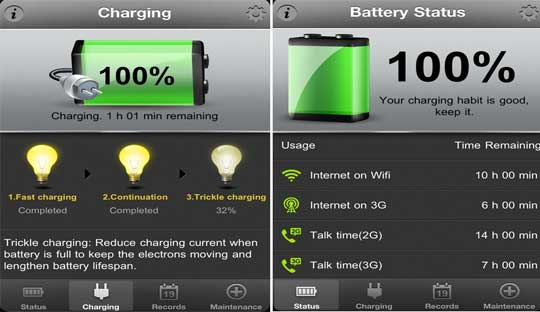 Top 5 Battery saver apps for Android smartphones