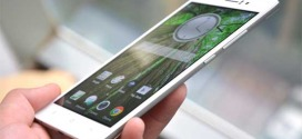Top 5 Thinnest smartphone in the world