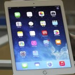 iPad Air 2 Review