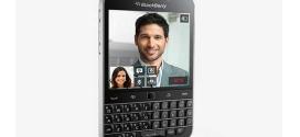 BlackBerry Classic Price