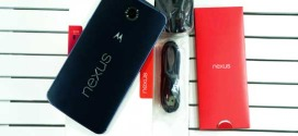 Google-Nexus-6-accessories-