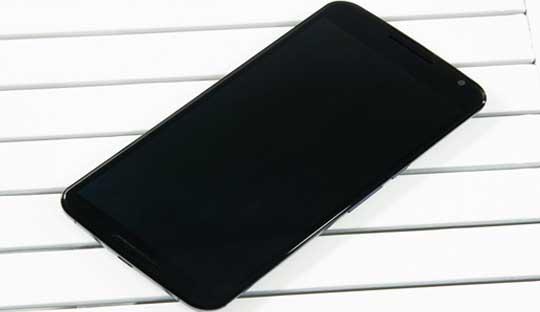Google-Nexus-6-hands-on