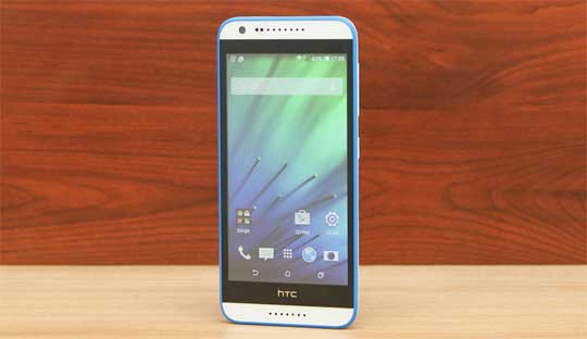 HTC-Desire-620G-with-Octa-core-Processor-and-Dual-SIM--Quick-Review