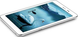 Huawei-Honor-T1-Tablet-8-inch-Display-with-Metal-Body