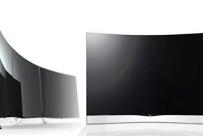 LG-8K-Smart-TV-will-debut-at-CES-2015