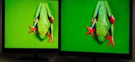 LG-UHD-TV-with-quantum-dots-technology-at-CES-2015