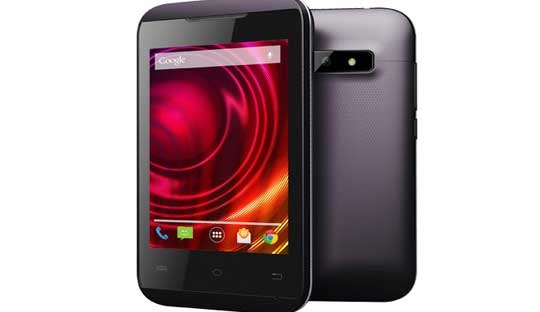 Lava-Iris-310-Style-Launched-only-Rs