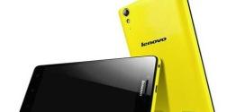 Lenovo K3 Smartphone