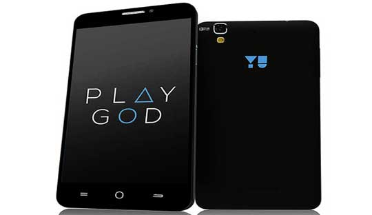 Micromax-Yureka---First-CyanogenMod-Smartphone-from-Micromax