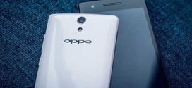 Oppo-3007-Smartphone-with-64-bit-chip-only-for-$273