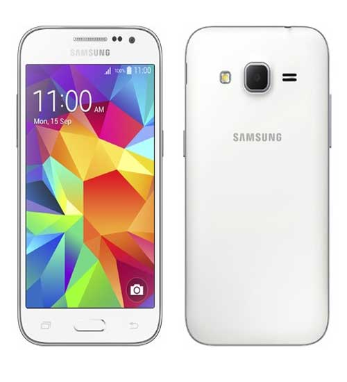 Samsung-Galaxy-Core-Prime-with-5MP-Camera,-Best-price-of-Rs