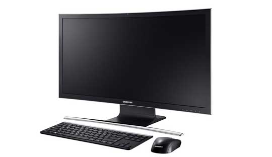 Samsung-Ultrabook-Series-9-and-Series-7-AIO-PC-with-curved-screen-will-Launch-at-CES-2015
