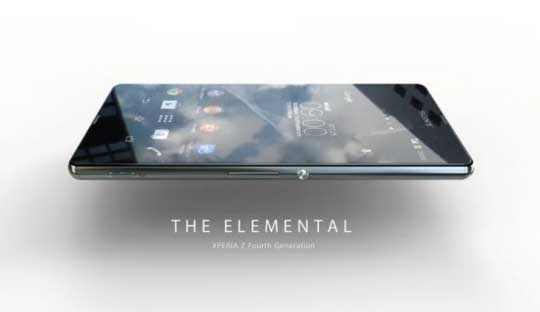 Sony-Xperia-Z4-design-revealed-in-Sony-pictures-trailer