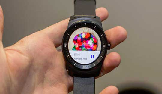 The-most-impressive-SmartWatches-2014
