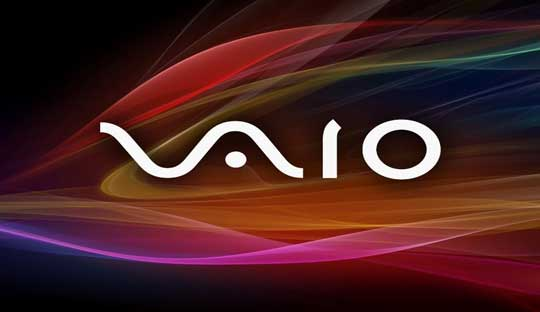 Vaio-Smartphone-will-officially-present-at-CES-2015