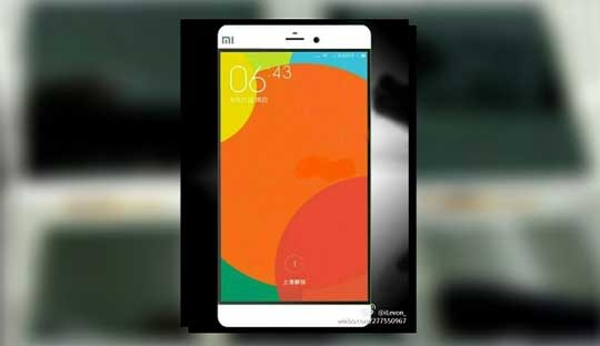Xiaomi-MI5-with-sapphire-Display