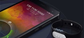 Xiaomi Mi Band Price