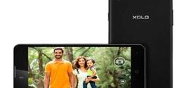 Xolo Q900s Plus Specs