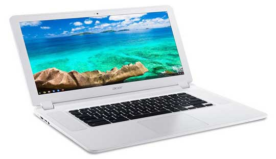 Acer-Chromebook-15-with-Full-HD-15