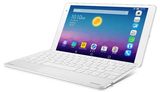 Kurio Smart review: The first Windows 2-in-1 tablet made ...