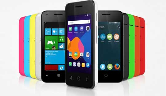 Alcatel-Pixi-3-Smartphone-with-3-operating-systems