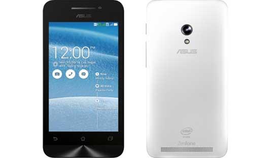 Asus-ZenFone-C-Specs