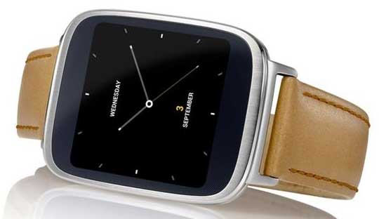 Asus-ZenWatch-2-will-have-long-battery-life-up-to-7-days!