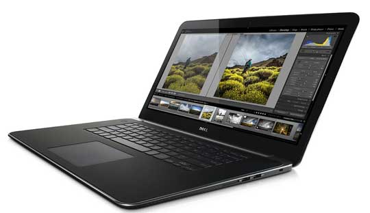 Dell-Precision-M3800-Laptop-refreshed-with-IGZO-4K-Display