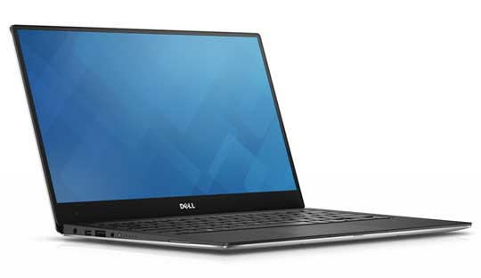 Dell-XPS-13---2015-with-Battery-life-up-to-15-hours-Launched-at-CES-2015