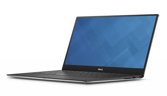 Dell-XPS-13-Specs-