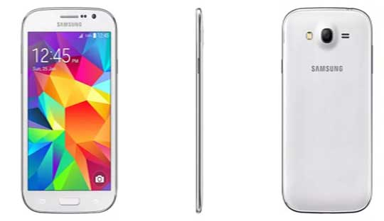 Galaxy-Grand-Neo-Plus-with-5-inch-Display-Launched-at-Rs