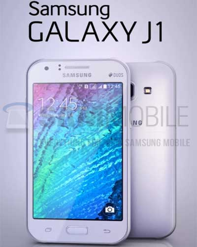 Galaxy-J1--Budget-Smartphone-with-64-bit-Marvell-chip