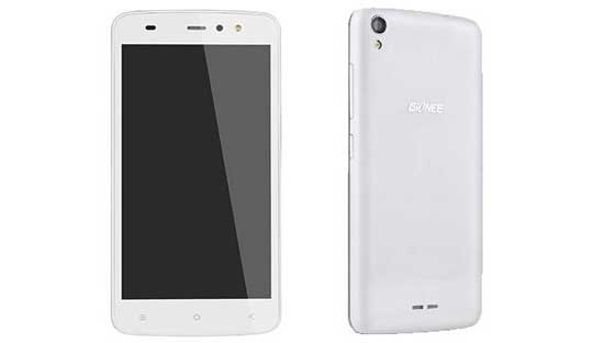 Gionee-Pioneer-P6-with-Dual-SIM-3G-Smartphone-Launched-at-Rs