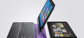 HP Pavilion X2: The hybrid Tablet