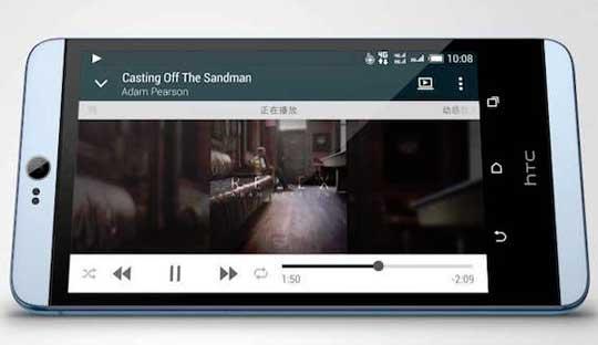 HTC-Desire-826-Specs-